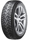 235/55R17  Hankook Winter I*Pike RS2 W429 шип.*