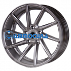 17x7.5 4x100 ET35 d60.1 PDW 1022Right (CVT) HB2
