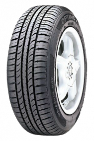 205/70R15  Hankook Optimo K-715