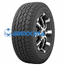 225/75R16  Toyo Open Country A/T plus