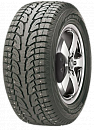 235/55R18  Hankook Winter I*PIKE RW11 шип.*