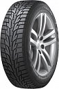 215/65R16  Hankook Winter I*Pike RS W419 шип.*