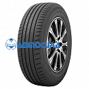 225/60R17  Toyo Proxes CF2 SUV